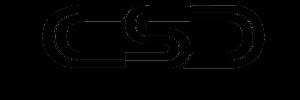 Service, Support, PC & Handy Klinik, Web Design, Webhosting, Beratung, Computer Support Schaffhausen, pc support, pc-hilfe, pc probleme, Mobile Repair, iPhone & Smartphone Reparatur, Ersatzteile, Zubehör